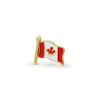 Wavy_Flag_Canada
