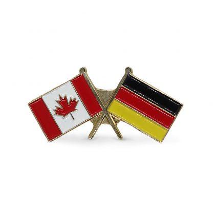 CanadaXFriendship05