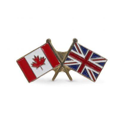 CanadaXFriendship03