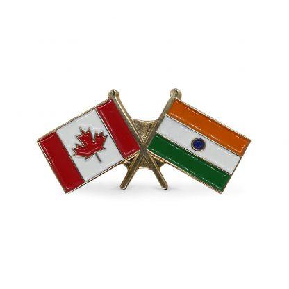 CanadaXFriendship02