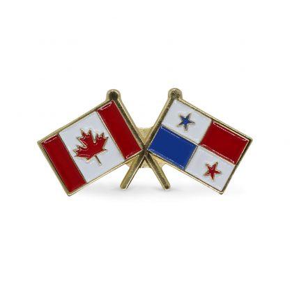 CanadaXFriendship01