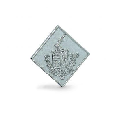 die-struck-lapel-pin-1-09