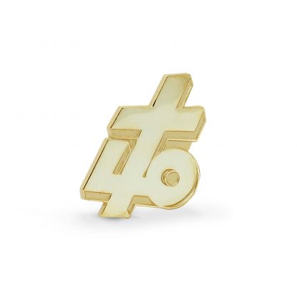 die-struck-lapel-pin-125-01