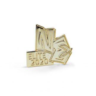die-struck-lapel-pin-125-05