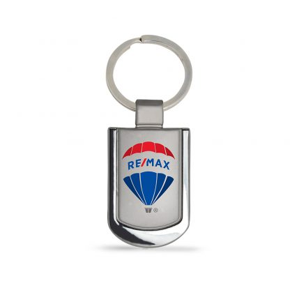 expressionsspecialtykeytag02
