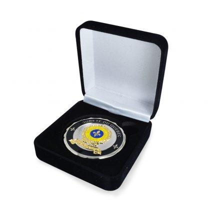 coinVelvetBox