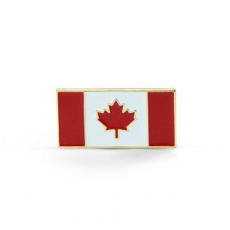 Canada_Flag_1inch
