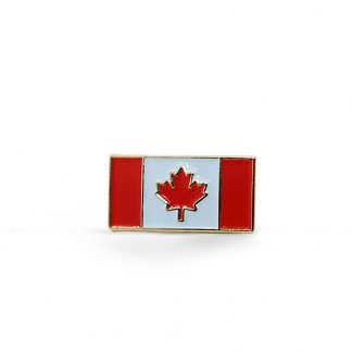 Rectangular_Canada_small