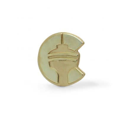 die-struck-lapel-pin-3-4-01