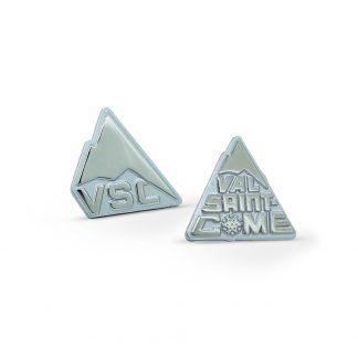 die-struck-lapel-pin-3-4-07